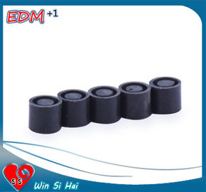 S140-1 TS Guide Sets EDM Drill Guides 0.8 mm EDM Drilling Parts